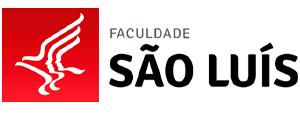 Universidade São Luis