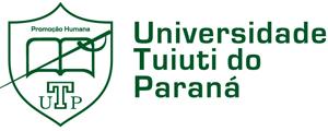 Universidade Tuiuti do Paraná - UTP
