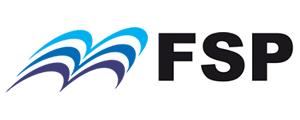 Universidade FSP: Faculdade São Paulo
