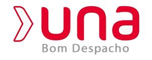 Universidade Una Bom Despacho