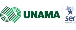 Universidade Unama