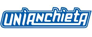 Universidade Unianchienta