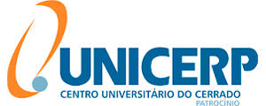 Universidade Unicerp