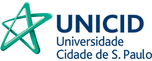 Universidade Unicid