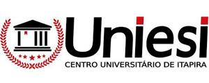 Universidade Uniesi