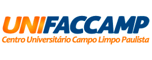 Universidade Unifaccamp