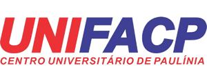 Universidade Unifacp: Faculdade de Paulínia