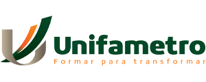 Universidade Unifametro