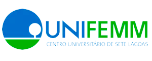 Universidade Unifemm