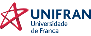 Universidade Unifran