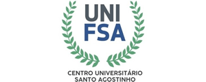 Universidade UNIFSA