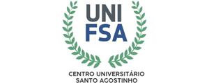 Universidade UNIFSA