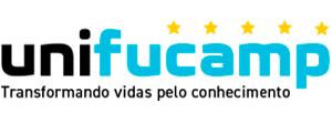 Universidade Fucamp