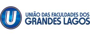 Universidade Unilago