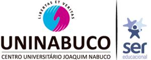 Universidade Uninabuco