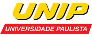 Universidade UNIP