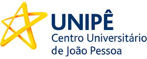 Universidade Unipê