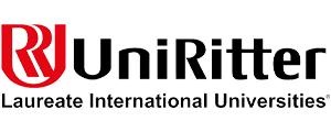Universidade UniRitter