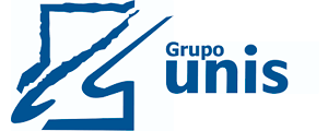 Universidade Unis
