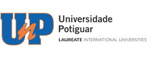 Universidade UnP