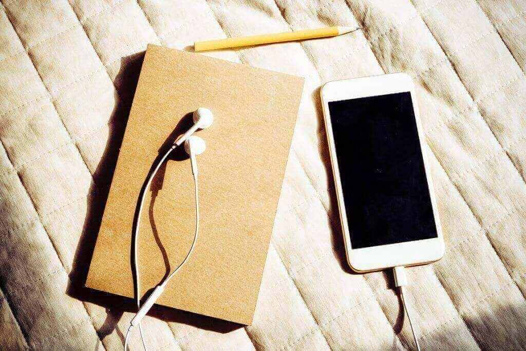 6 Aplicativos Para Resumo De Livros