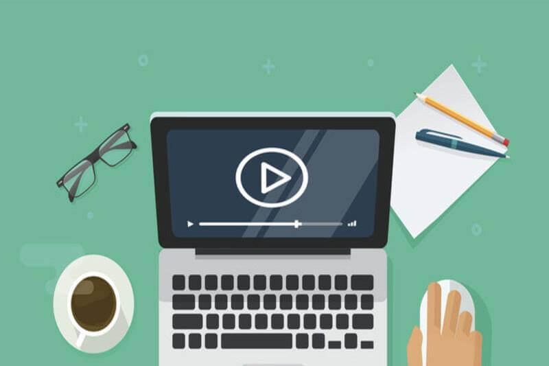 9 Cursos Online Gratis