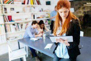 Administração de Marketing: Tudo o que você precisa saber