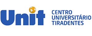 Universidade Unit Alagoas