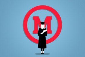 Faculdade Mackenzie: Saiba tudo sobre a universidade