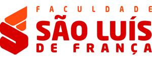 Universidade São Luís de França