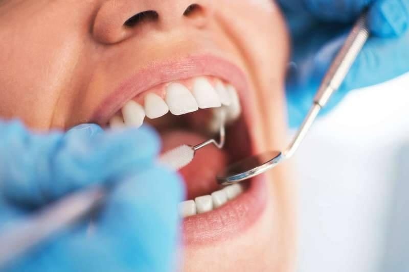 Curso De Odontologia Saiba Tudo Sobre A Profissao