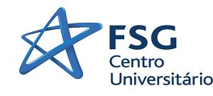 FSG Faculdade da Serra Gaucha