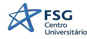 FSG Centro Universitário Caxias do Sul