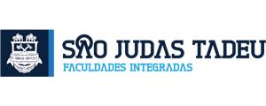 Faculdades Integradas São Judas Tadeu