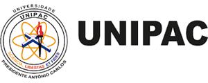Universidade Unipac