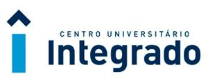 Centro Universitário Integrado