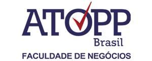 Faculdade Atopp