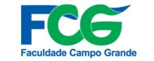Faculdade Campo Grande