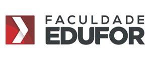 Faculdade Edufor
