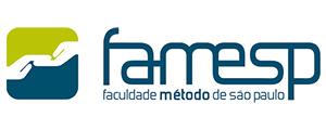 Universidade Famesp