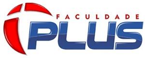 Faculdade Plus Dragão do Mar