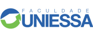 Faculdade Uniessa