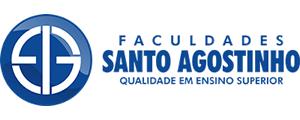 Faculdade Santo Agostinho