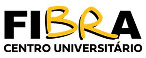 Centro Universitário Fibra