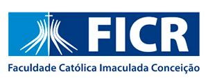Faculdade Católica Imaculada de Recife