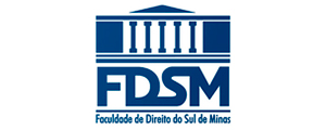 Faculdade de Direito do Sul de Minas - FDSM