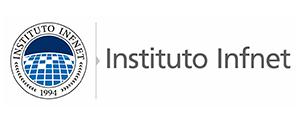 Faculdade Instituto Infnet
