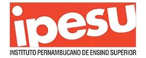 Faculdade IPESU