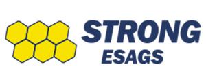 Faculdade Strong ESAGS