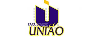 Faculdade União